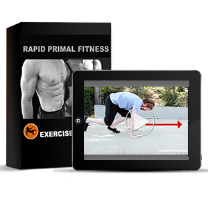 m-w-exercise-library-ipad-alonew-box