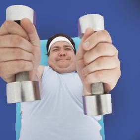 rpf-not-effective-fat-lift